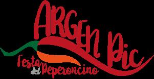 ArgenPic - Festa del Peperoncino